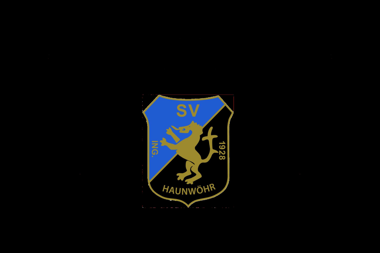 Karate SV Haunwöhr Ingolstadt - Vereinsgeschichte