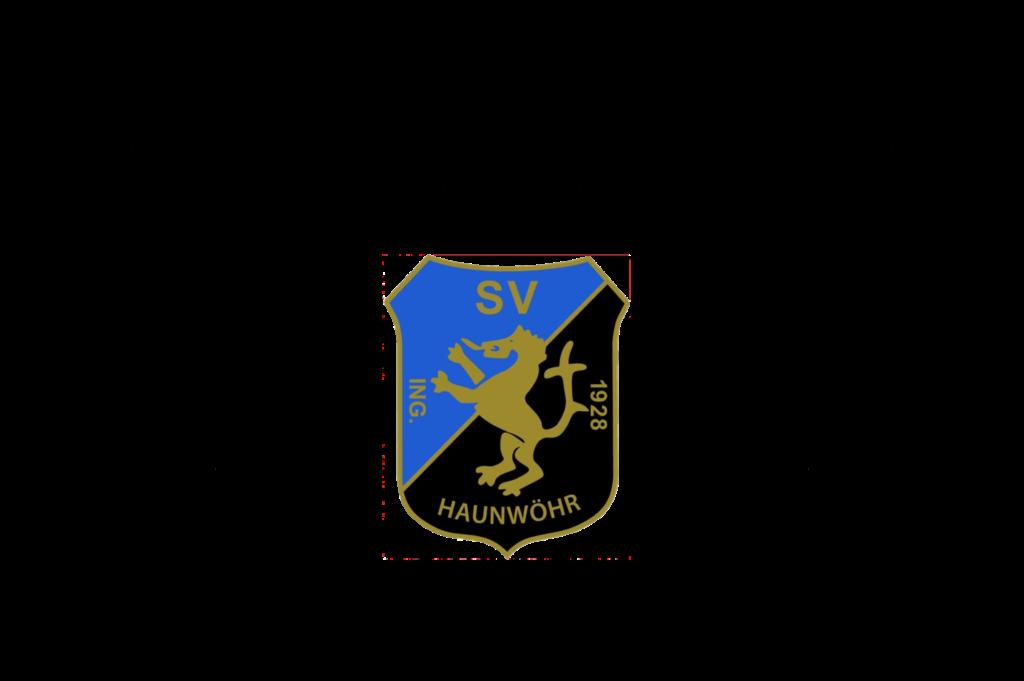 Karate SV Ingolstadt-Haunwöhr Vereinsgeschichte