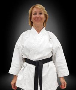 Anita Kokott