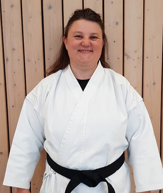 Eva Steidl
