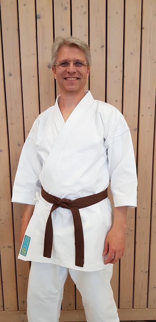 Holger Bolduan
