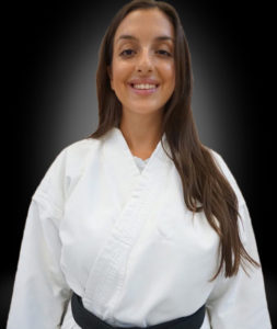 Tatjana Jovanovic
